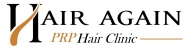 Hair Again Ltd.