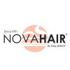 Nova Hair Systems