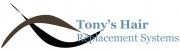 Tony's HRS