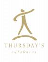 Thursday's Salon & Spa