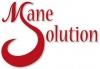 Mane Solution