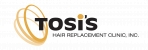 Tosi's Hair Replacement Clinic, Inc.