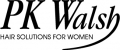 PK Walsh Hair Solutions for Women