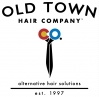 Old Town Hair Company