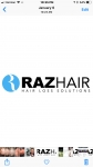 Raz International Inc.