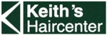 Keith's Hair Center, LLC