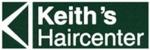 Keith's Hair Center, LLC