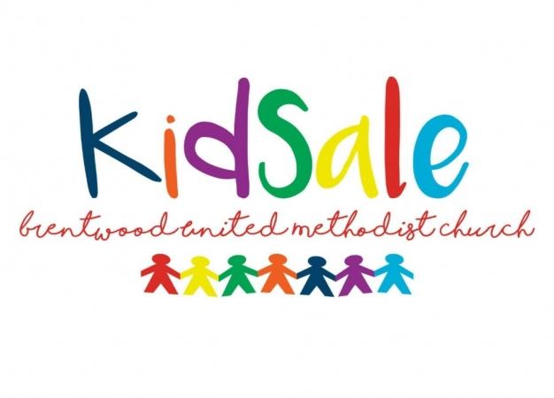 Bumc Kidsale About Music City Moms