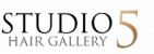 Studio 5 Hair Gallery