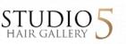 Studio 5 Hair Gallery