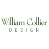 William Collier Design
