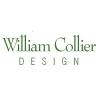 William Collier Design