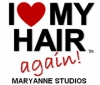 MaryAnne Studios