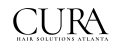 Cura Hair Solutions