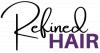 Shanna Moll Studio