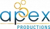 Apex Event Productions Ltd.