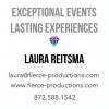 Laura Reitsma