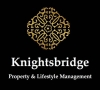 Knightsbridge Household Management