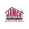 Jamco Unlimited Inc