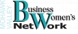 Mohawk Valley Business Women's Network