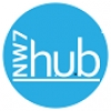 NW7hub Ltd (Charity)