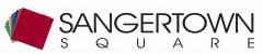 Sangertown Square, LLC
