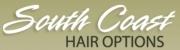 Southcoast Hair Options