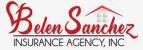 Belen Sanchez Insurance Agency, Inc.