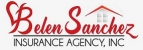 Belen Sanchez Insurance Agency, Inc.