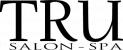 Tru Salon Spa, LLC