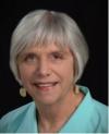 Ellen Schlichting