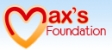 Max's Foundation