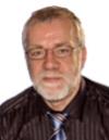 Erhard Olsen