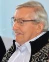 Hans Andreassen