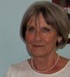Ruth Joensen