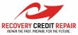 Recovery Credit Repair, Inc.