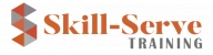 Skill-serve Training Ltd
