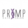 Primp Hair Salon
