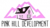 Pink Hill Development