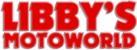 Libby's Motoworld