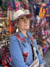 Sara Jane Abbott