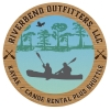 Riverbend Outfitters, LLC
