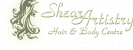 Shear Artistry Hair &Body Centre