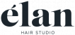 Elan Hair Studio