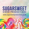SugarSweet Video Productions
