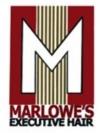 Marlowe's Executive Hair