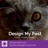Design My Post
