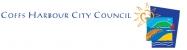 Coffs Harbour City Council - Ben Hunter