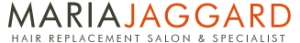 Vancouver Hairloss O/A Maria Jaggard Salon