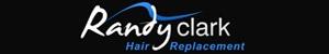 Randy Clark & Associates
